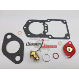 Gasket Kit for carburettor 28IF ( V05086 ) on R4TL 956cc
