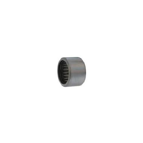 Roulement aiguille pour démarreur Bosch 0001370001 / 0001370002 /0001370003