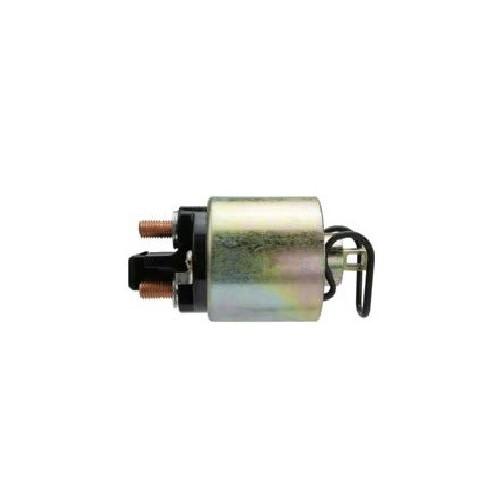 Relais / solenoide pour démarreur Hitachi s13-250 / S13-550