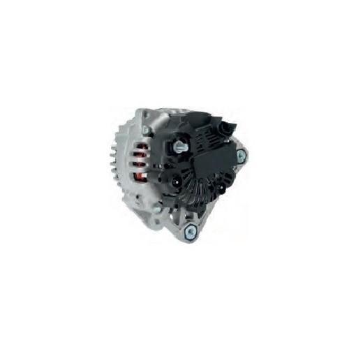 Alternateur remplace valéo TG11C061 / TG11C049 / TG11C022