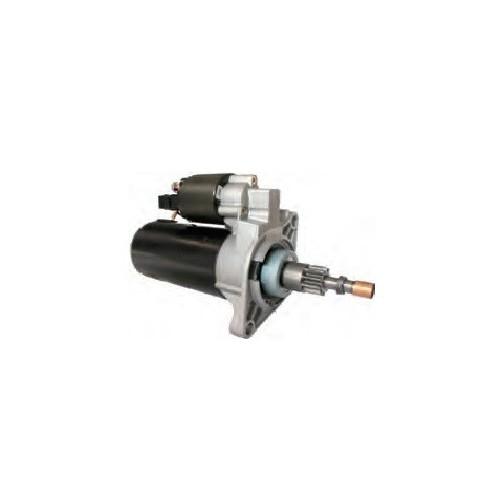 Démarreur remplace Bosch 0001110119 / 0001110118 / 0001110087