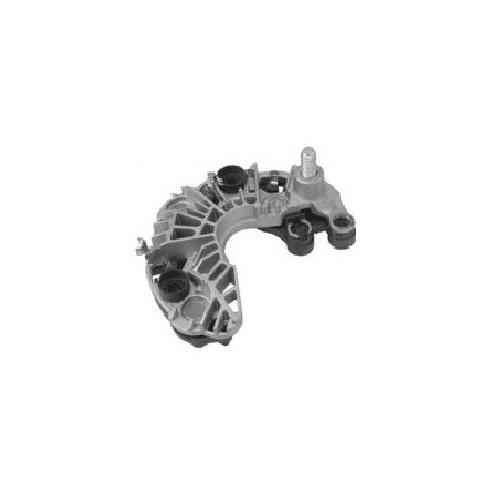 Rectifier for alternator Valéo2542663 / 2542696 / 2542731