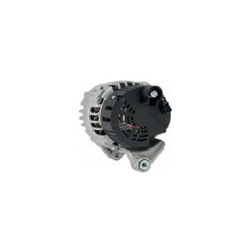 Lichtmaschine ersetzt VALEO SG12B080 / A13VI234 / 2542797B