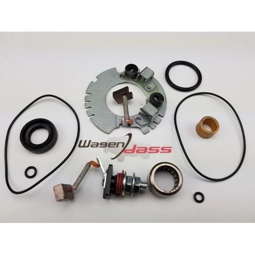 Kit de réparation pour démarreur Yamaha 4KB-81800-00-00 / 4KB-81890-00-00