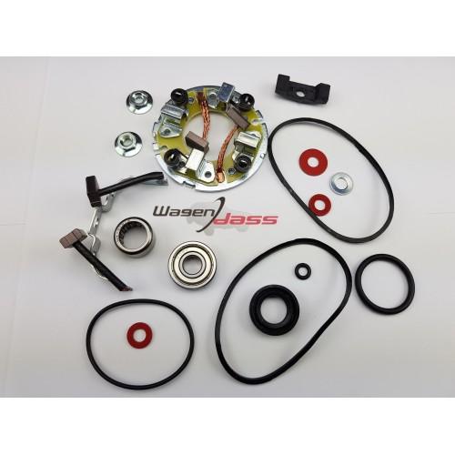 Kit de réparation pour démarreur Honda 31200-MB0-008 / 31200-MB0-405