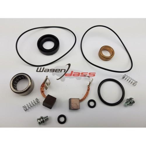 Kit de réparation pour démarreur Yamaha 2UJ-81800-03-00 / 2UJ-81890-00-00