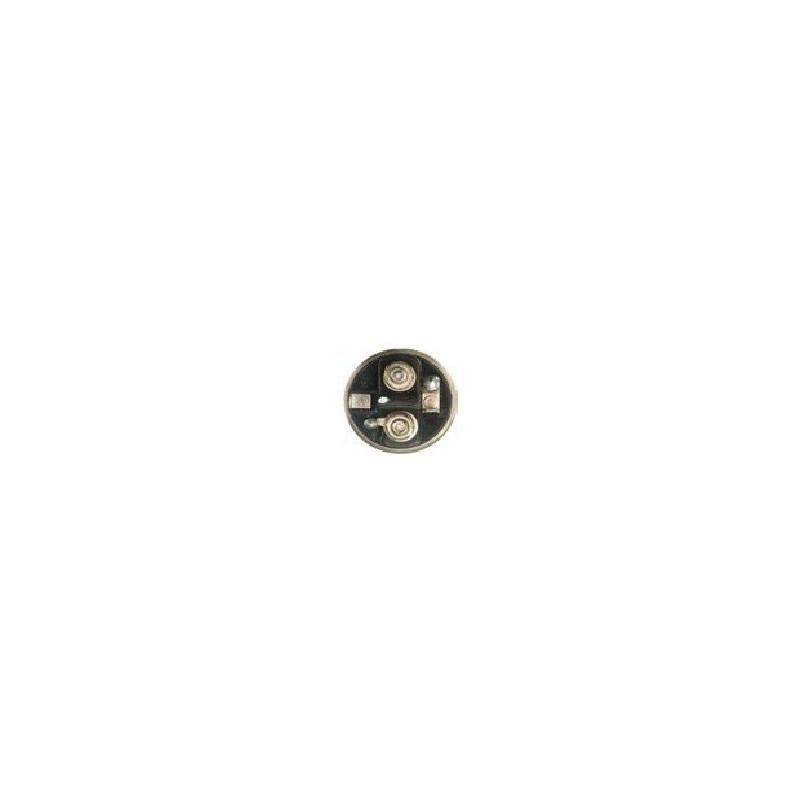 Solenoid BOSCH 0331303002 / 0331303013 / 0331303024