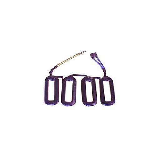 -' Field Coil / Coil for starter Ducellier 6217B / 6217C