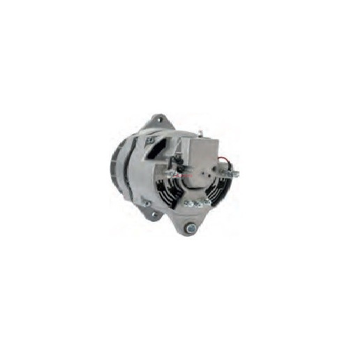 Alternator replacing Motorola US 8LHA3096UC / 8LHA3096U / 110- 459