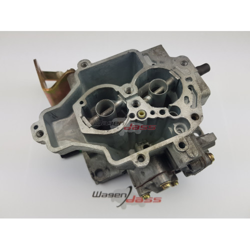Cuve from carburettor SOLEX 34/34Z1 PSA548