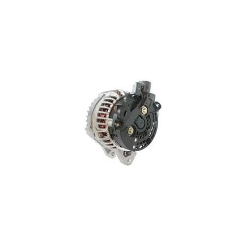 Alternator Valéo TG15C134 / SG15S025