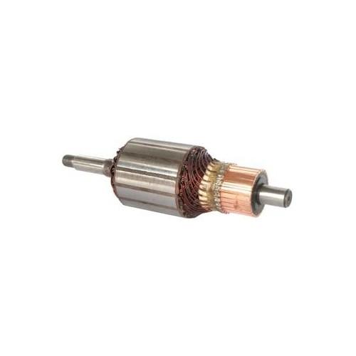 Induit 1104013439 pour dynamo Bosch