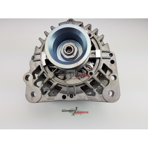 Alternator NEW VALEO SG9B087