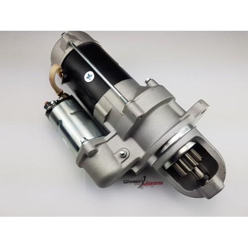 Démarreur NEUF remplace Bosch 0001354107 / 0001359035 / 0001359045