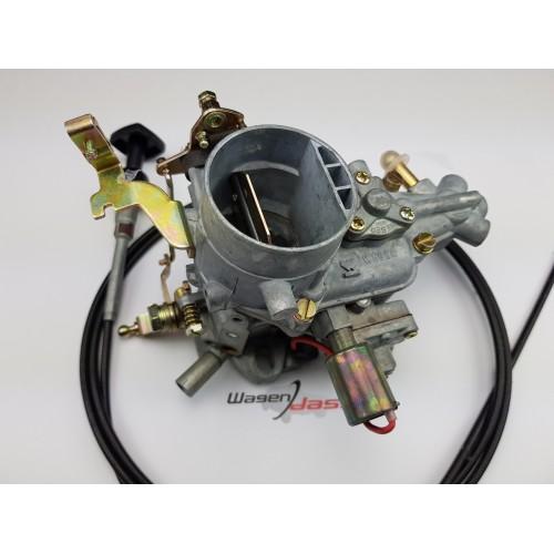 Carburateur Weber 34ICH pour Ford Sierra 1300cc