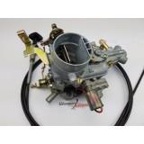 Carburettor WEBER 34ICH for FORD Sierra 1300cc
