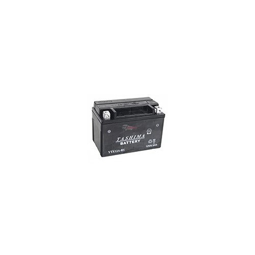Batterie Moto YTX12ABS 12 volts 10 Amp