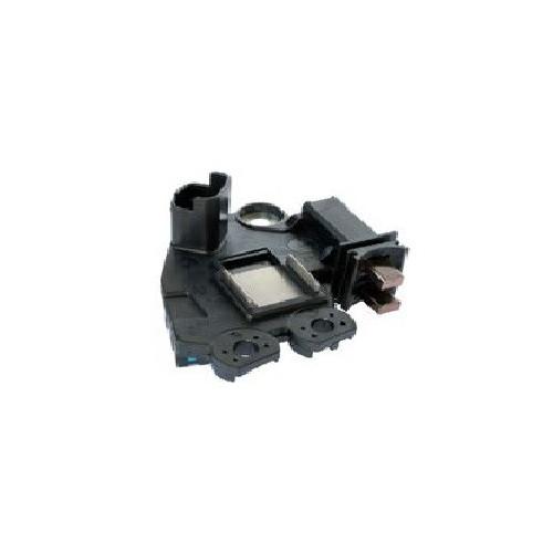 Regulator for alternator VALEO TG12C040 / TG12C042 / TG12C043