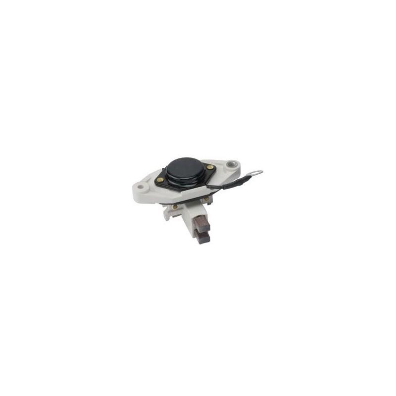 Régulateur pour alternateur Bosch 0120468132 / 0120468140 / 0120468161