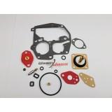 Service Kit for carburettor PIERBURG 28/30 2E3