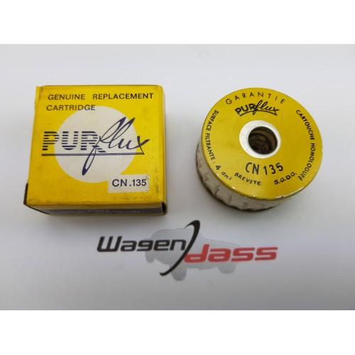 Filtre Purflux CN.135