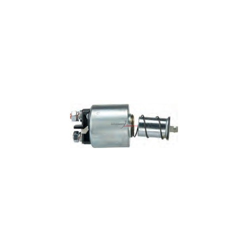 Solenoid / Contacteur For VALEO starter d6ra100 / D6RA42 / D6RA43
