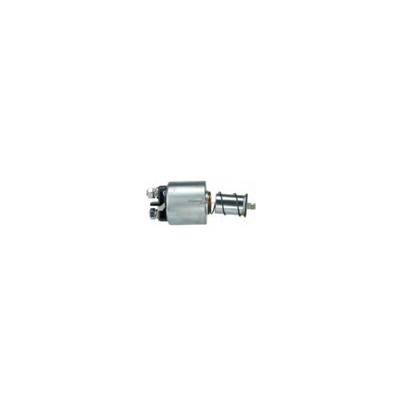 Magnetschalter anlasser VALEO D6RA100 / D6RA42 / D6RA43