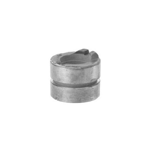 Bague collectrice pour alternateur Bosch 0120339514 / 0120339531 / 0120469864