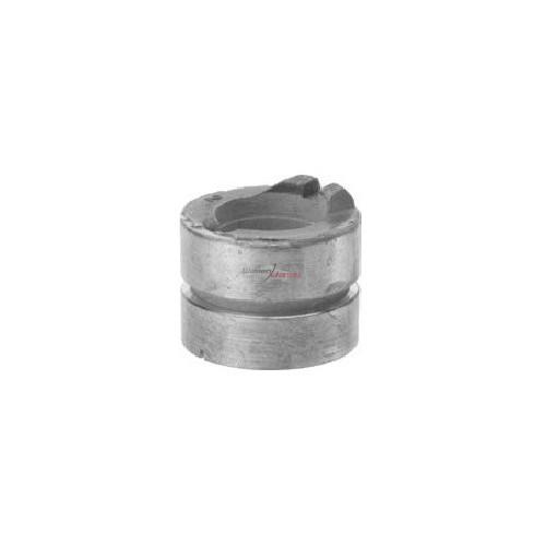 Slip Ring for alternator BOSCH 0120339514 / 0120339531 / 0120469864