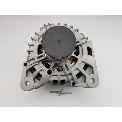 Alternator replacing Valéo TG15C142 / FG15T030