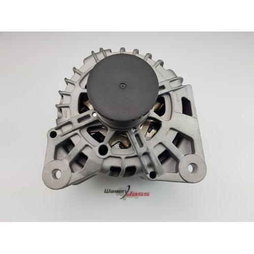 Lichtmaschine ersetzt VALEO TG15C142 / FG15T030