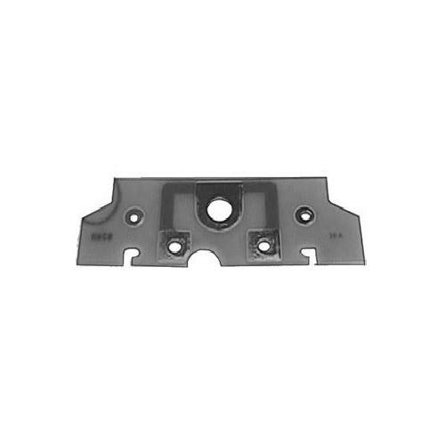 Fusible for alternator DUCELLIER 512008 / 7262D / 7529B