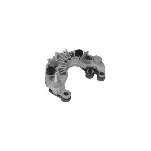 Rectifier for alternator VALEO 2606333 / tg8s010 / TG8S012