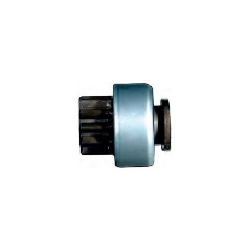 Ritzel für anlasser Hitashi S114-808D / S114-814 / S114-883