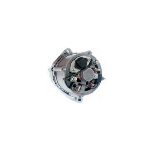 Lichtmaschine ersetzt BOSCH 0120469826 / 0120469807 0120469763