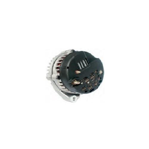 Alternateur remplace Bosch 0123510101 / 0123510080 / 0123510049
