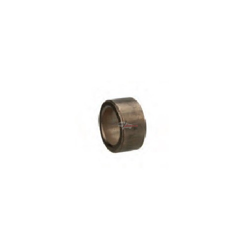 Bushing for starter BOSCH 0001358200 / 0001358201 / 0001358202
