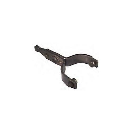 Fourchette pour démarreur Bosch 0001358049 / 0001359008 / 0001359014