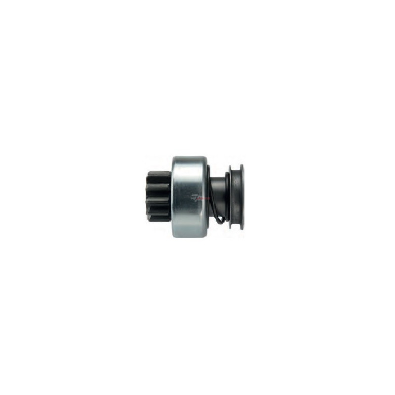 Drive for starter Ducellier 6010A / 6010B / 6033A / 6049A