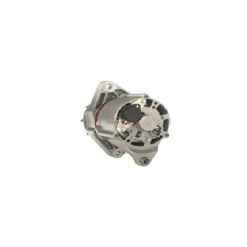 Alternator Iskra AAg1130 / aag1104 / 11.201.037