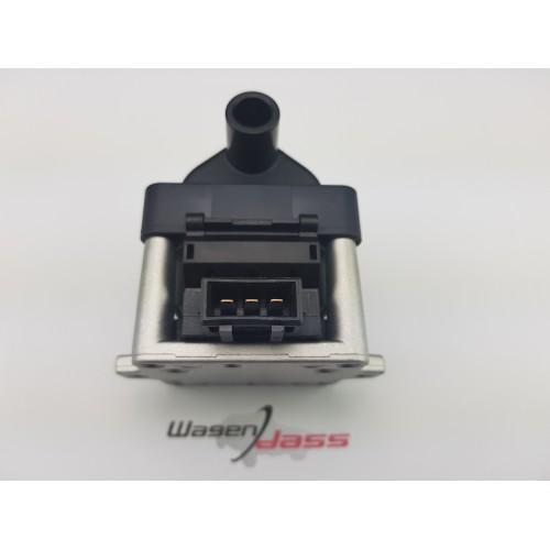 Bobine d'allumage remplace Valeo 245092 / Volkswagen 004028149