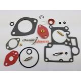 Service Kit for carburettor Pierburg 36 1B3 on VW / Audi