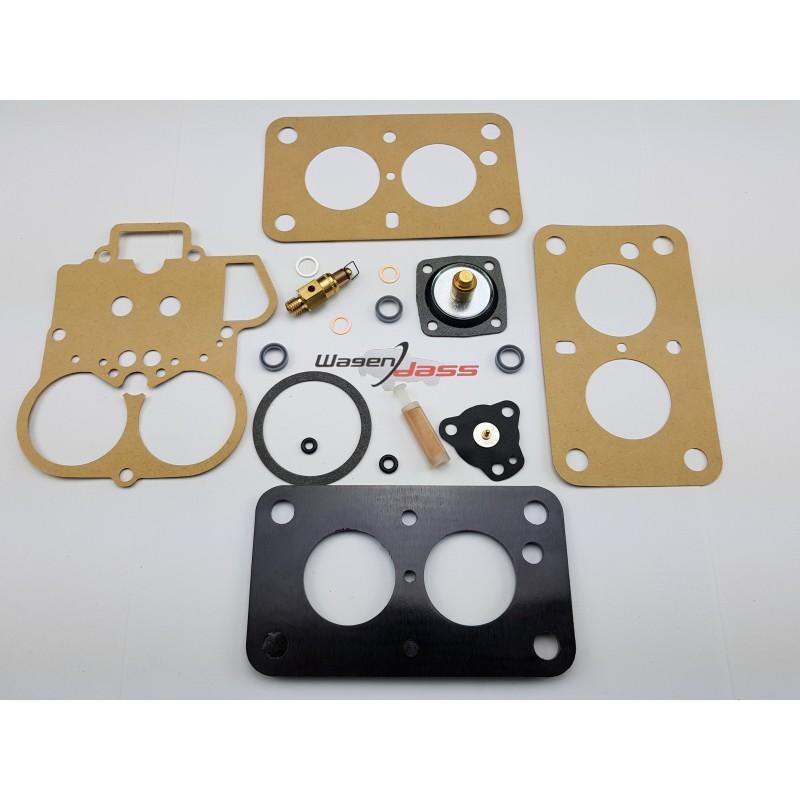 Gasket Kit for carburettor 32DARA on R18 / R21