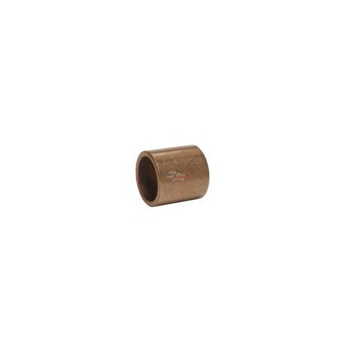 Bushing for starter D8L11 / D8L19