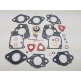 Service Kit for carburettor 32EISA4 / 32SEIA / 32EISA2/3 on R4 / 5 / 6/12/18