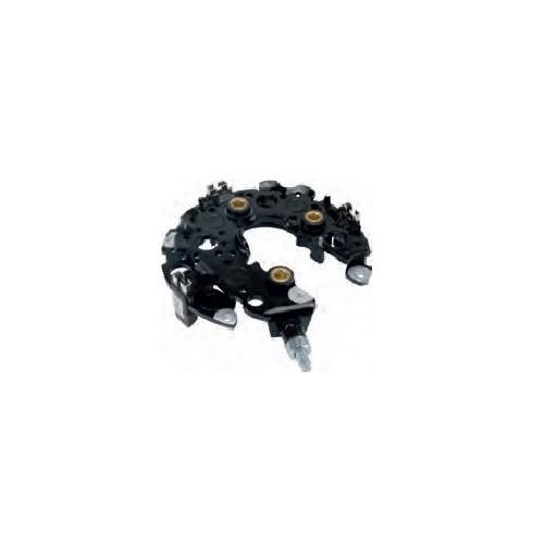 Pont de diode pour alternateur Denso 102211-0750 / 104210-2320 / 104210- 2520