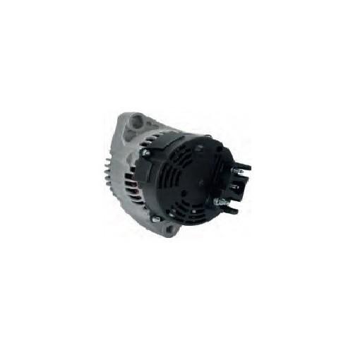Alternateur remplace Smart 0002801V007 / Marelli 63321658