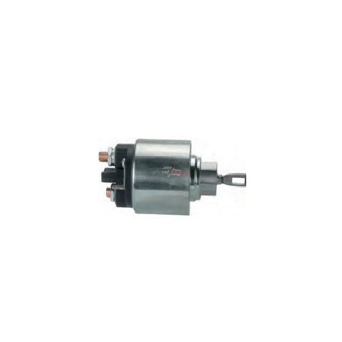 Solenoid for starter BOSCH 0001106014 / 0001107024 / 0001107058