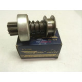 Drive Bendix 267077 for starter DUCELLIER 425 A