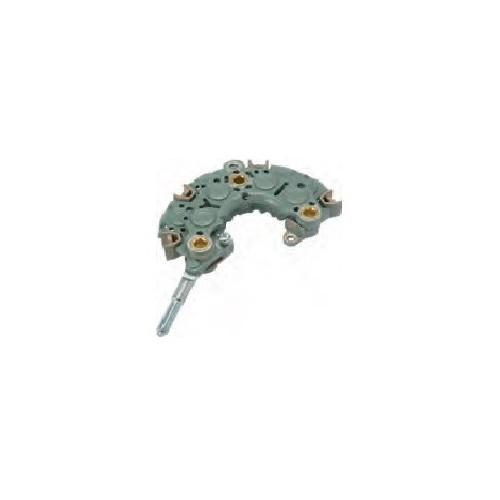 Pont de diode pour alternateur 100211-8010 / 100211-8030 / 100211- 8031